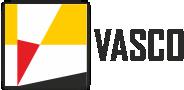Vasco Hungary Kft.